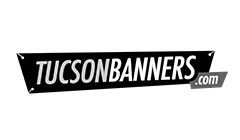 Tucson Banners